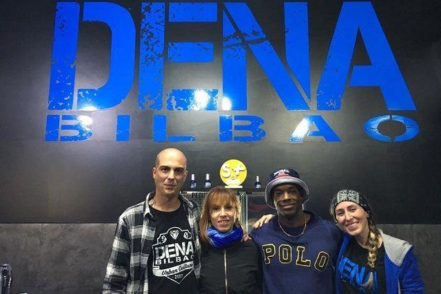 workshop-hip-hop-loose-joint-dena-bilbao-10