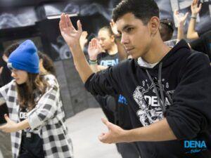 Escuela-de-baile-DENA-BILBAO