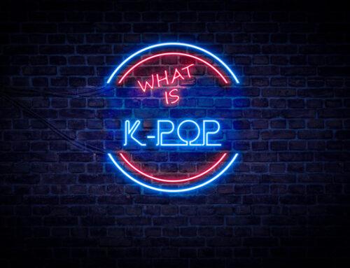 Kpop y Trap, nuevos estilos musicales en DENA BILBAO