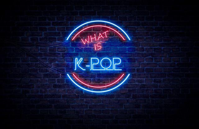 kpop y trap en dena bilbao
