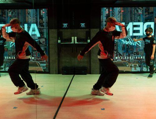 Break dance y jóvenes: ¿sigue siendo relevante para ellos?